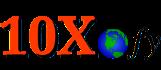 10Xofy