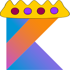 "Kotlin crowned as ""Better Java"""