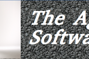 Is Your Software Itself Agile?